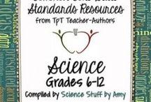 Sixth Grade Teacher Life!