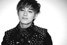 J-Hyo :3