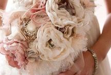 weddings! / Gathering ideas for my dream wedding! / by Rosa Torres