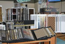 Olson Rug - Your Chicago Area Flooring Store / Since 1874 we've been helping Chicagoans find great flooring for their homes and businesses. Stop by one of our 8 Chicago area stores today to see what we can do for you.