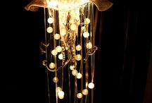 Lighting Inspiration / Interior lighting inspiration and ideas for home owners.