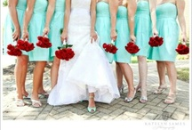 friends wedding ideas