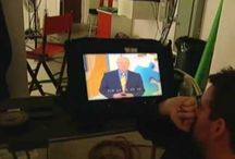 Videos / by Today in America TV with Terry Bradshaw