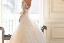 Weddind Dresses