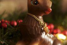 Christmas Vintage Part 5
