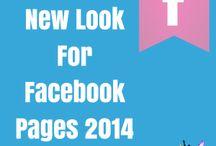Facebook for Business Success