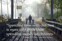 Just saying #kiddos
