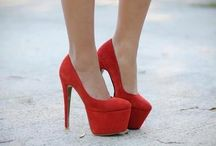 High Heels!!!