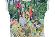 teen beach movie clothing