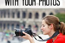 Fényképészet