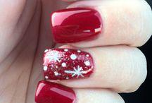 Nails I love