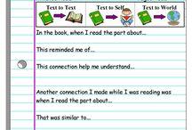 Teaching - ELA