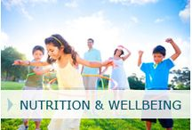 Nutrition and Wellbeing Products we Recommend / Find your Perfect Match Nutrition and Wellbeing Products in our pantry. http://www.whatcanieat.com.au/nutrition-wellbeing