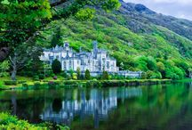 Holiday 2015 / Oct,15 - Holiday to London, Ireland, Northern Ireland, Scotland, Netherlands, Belgium, France...
