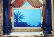 Window Coverings!