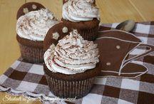 Dolciosi-Cupcakes