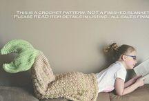croquet blankets