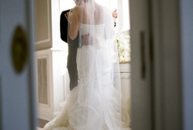 wedding days.