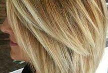 haircuts_