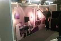The Landlord & Letting Show 2014
