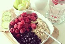 《{ healthy }》