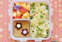 Lunch box pre Vladika
