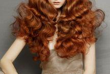 Caitlins Hair