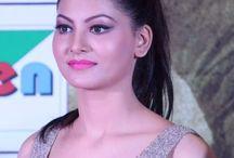 Urvashi Raurtela