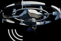 droni&droni