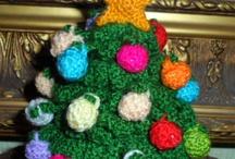 Navidad / by Elena Burgo