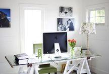 Placinta desk