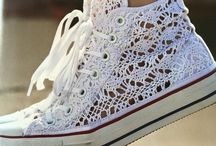 all star (convers3)