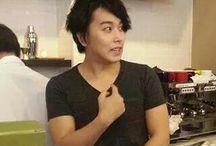 Sungmin >_<