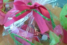 General gift ideas / by Heather Williams