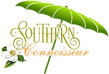 Southern Sass & Class :-) / Although I've lived in different places, up North and out West, the South will always be home. It's where I grew up...where my roots are, in Tennessee mostly. This is a collection of Southern scenes, sayings, homes, history, things, food, and places....Some gothic and eccentric thrown in for good ol' Southern fun.  No matter how far I roam, I always end up back down South....even if just for a visit :)  / by Michele Seat