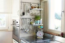 Kitchen | Home Decor / Kitchen decor
