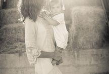 mamas life.  / by Denise Lopatka