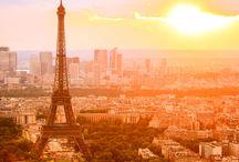 SPIMAR France / Le Salon Privé de l'Immobilier Marocain en France #Salon #Immobilier #Realestate #Event #Expo #Maroc #France