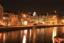 Holland - Olanda