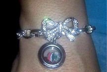 Origami Owl / Thoughts, Ideas, and Fabulous Creative jewelry ideas! / by Theresa Jones