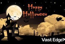 VastEdge Festivities / VastEdge giving warm and happy wishes to everyone.