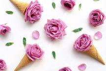 helados pasteles