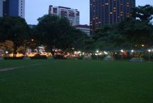Places in Singapore / Places in Singapore (click on pictures to read the stories)