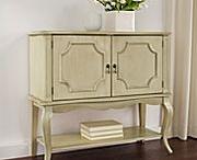 furniture / by Brigitte Ashley