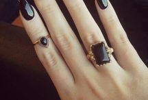 Black Style- I love it....