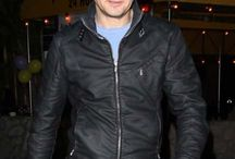 Bourne Legacy Jeremy Renner Jacket / The Bourne Legacy is a 2012 American action thriller film.