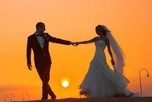 My favourate ideas wedding photos