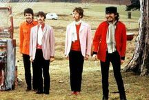 Strawberry Fields Forever     1967 ♥