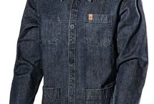 L.Brador Workwear