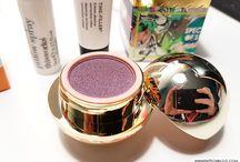 Beauty blog : Makeup / blog beauté, beauty blog, maquillage, blogueuse, beautyblogger, makeup blog, anna fait son blog, annafaitsonblog